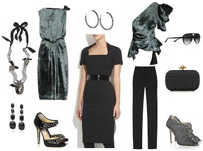 cenaze kiyafet elbise