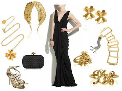 yunan tanrica elbise tarz 1