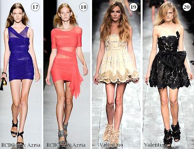 2010 abiye elbise modelleri 1