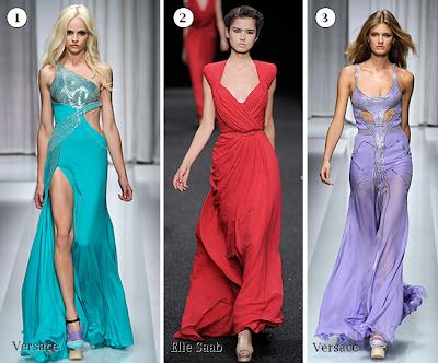 2010 abiye elbise modelleri 6