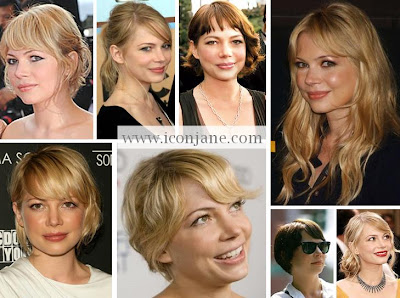 michelle williams sac modelleri 2