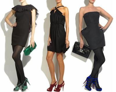 2010 kis renkli ayakkabilar 4