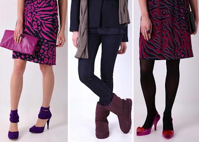 2010 kis renkli ayakkabilar 3