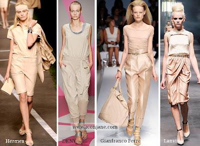 2010 yazi pudra renk elbise ayakkabi canta 4