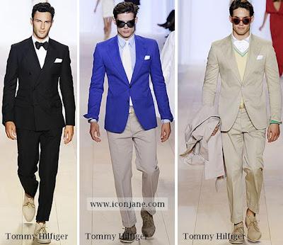2010 yaz erkek ceket modelleri 5