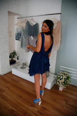 gamze saracoglu abiye elbise modelleri 7