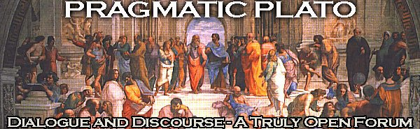 Pragmatic Plato