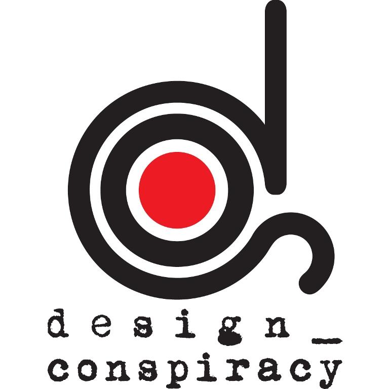 design_conspiracy