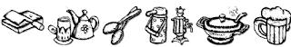 carattere3 PC   Scarica gratis font per word interessanti