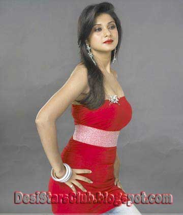 Hot women from the bollywood,tollywood world: jennifer winget
