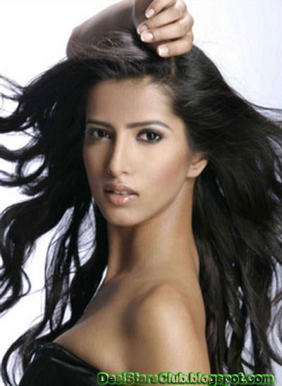 World Celebritie Celebrity: Femina Miss India World 2008 ...