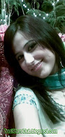 Indian Girls