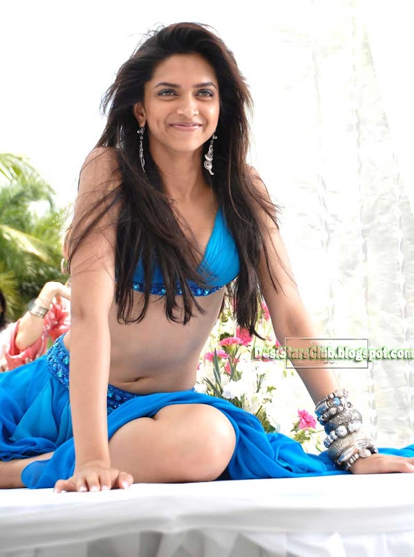 hot unseen deepika padukone bikini wallpapers amp pictures from south