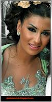 Rouwaida Attieh pictures