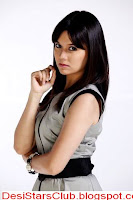 Nadine Samonte Pictures