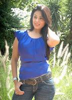 Anjana Sukhani images