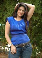 sexy Anjana Sukhani