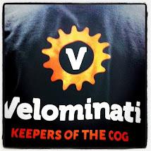 the rules > velominati