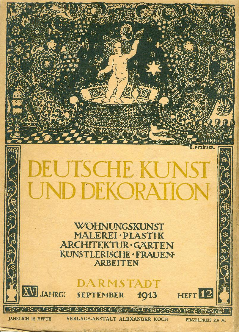 Beautiful Schlafzimmer Kunst Bernd 2 #12: Altes Und Neues Von Bernd Nowack, Dessau