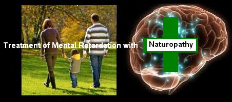 naturopathi