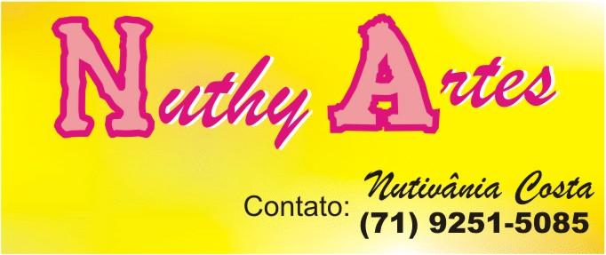 NUTHY ARTES