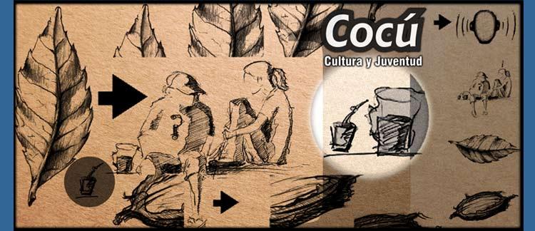Revista Cocú