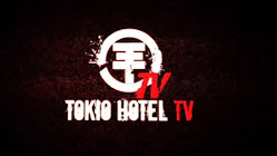 Mira Tokio hotel TV
