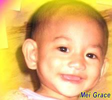 Mei Grace