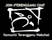 Laman Chatting