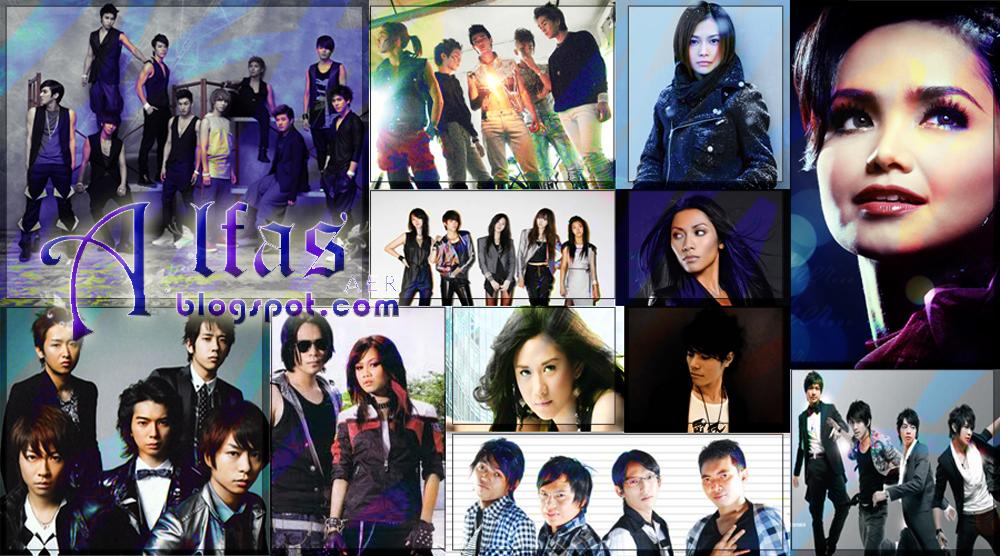 ::Alfas::Asia Entertainment Resource::