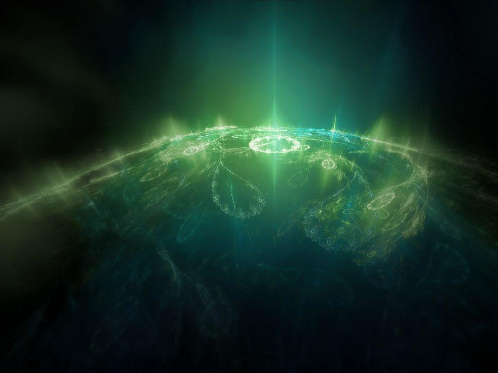 http://2.bp.blogspot.com/_DJZSrQkWQCo/S7qZUdlc2BI/AAAAAAAAAKM/fbI9rny_ZOQ/s1600/abstract_planet-1024x768.jpg