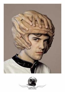 [Image: hand-helmet.jpg]