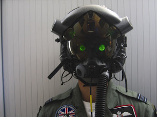 F-35-HUDless-flight-helmet.jpg