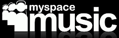 MYSPACE2F