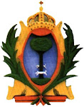 ESCUDO OFICIAL DGO.