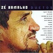 Zé Ramalho Duetos (2004)