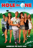 Download American Pie 8: Hole In One – DVDRip Legendado
