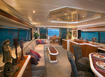 Luxury private yacht charters inside private yacht and private yacht