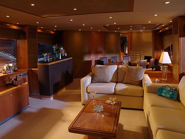 Great Luxury Yacht Interior 602 x 452 · 64 kB · jpeg