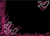 Blog de rafaelababy : ✿╰☆╮Ƹ̵̡Ӝ̵̨̄ƷTudo para orkut e msn, Backgrounds