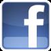 Acesse o Facebook