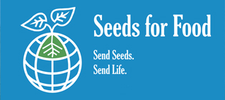Seeds for food, seed saving, seed sharing, garden seeds
