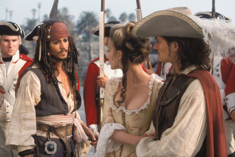 keira knightley pirates of caribbean. keira knightley pirates of