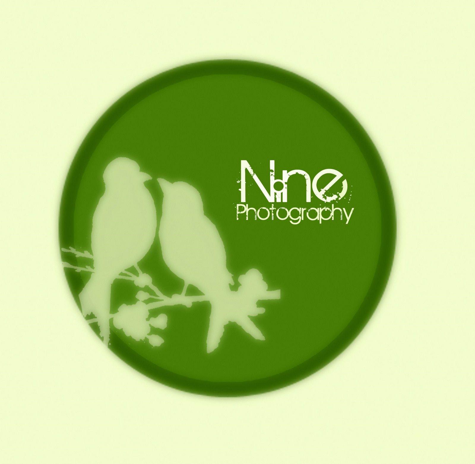 ninephotography