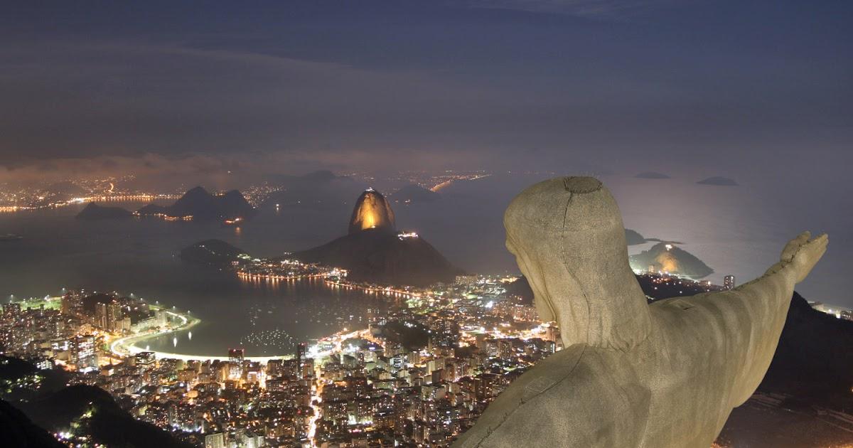 O MEU RIO DE JANEIRO, FEVEREIRO E MARÇO | Viajar pelo ...