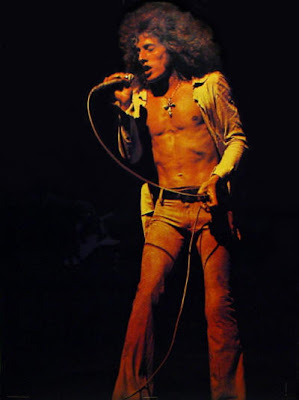 roger daltrey movie