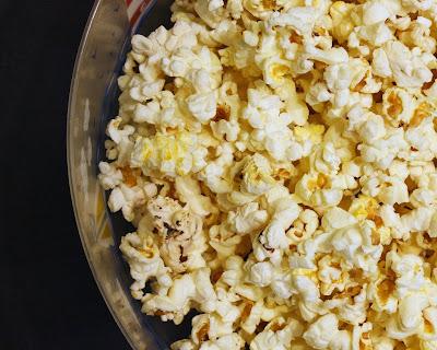 popcorn flickr