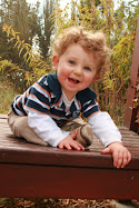 Little Baby Eric