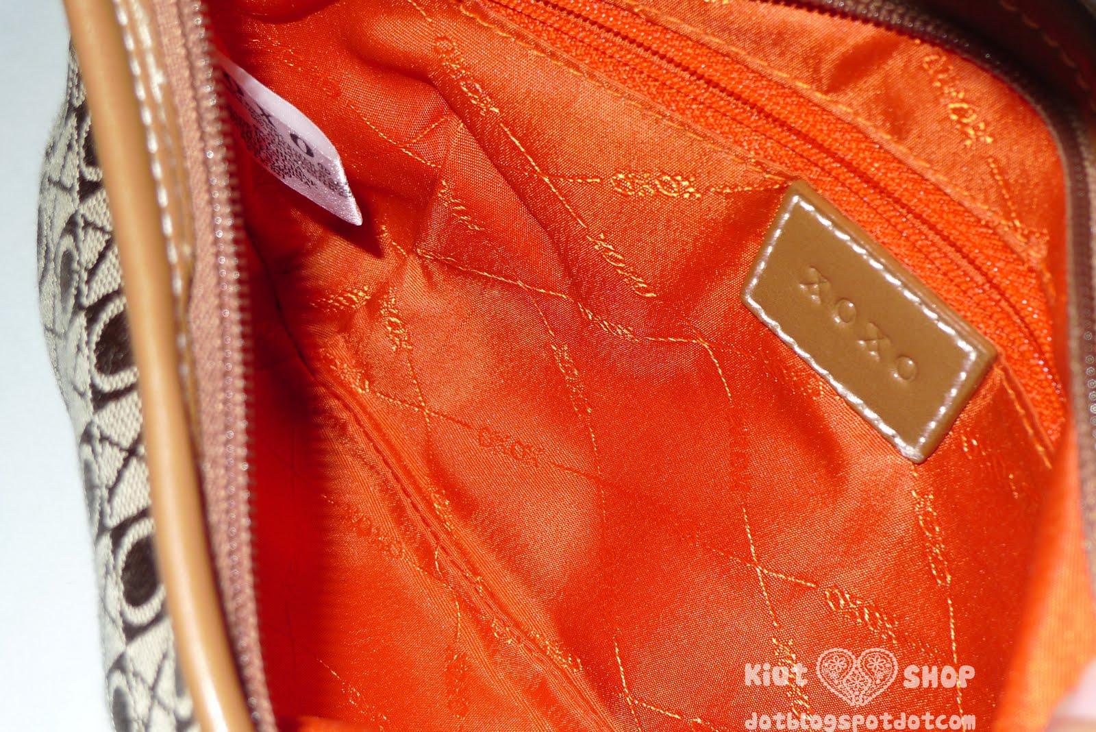 http://2.bp.blogspot.com/_DLALrAbhcZ4/TFeEnh_SmoI/AAAAAAAABTk/9tbZjweXeUY/s1600/XOXO+Mini+Brown+Bag+iii.jpg