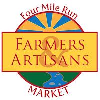 Four Mile Run Farmers and Artisans Market